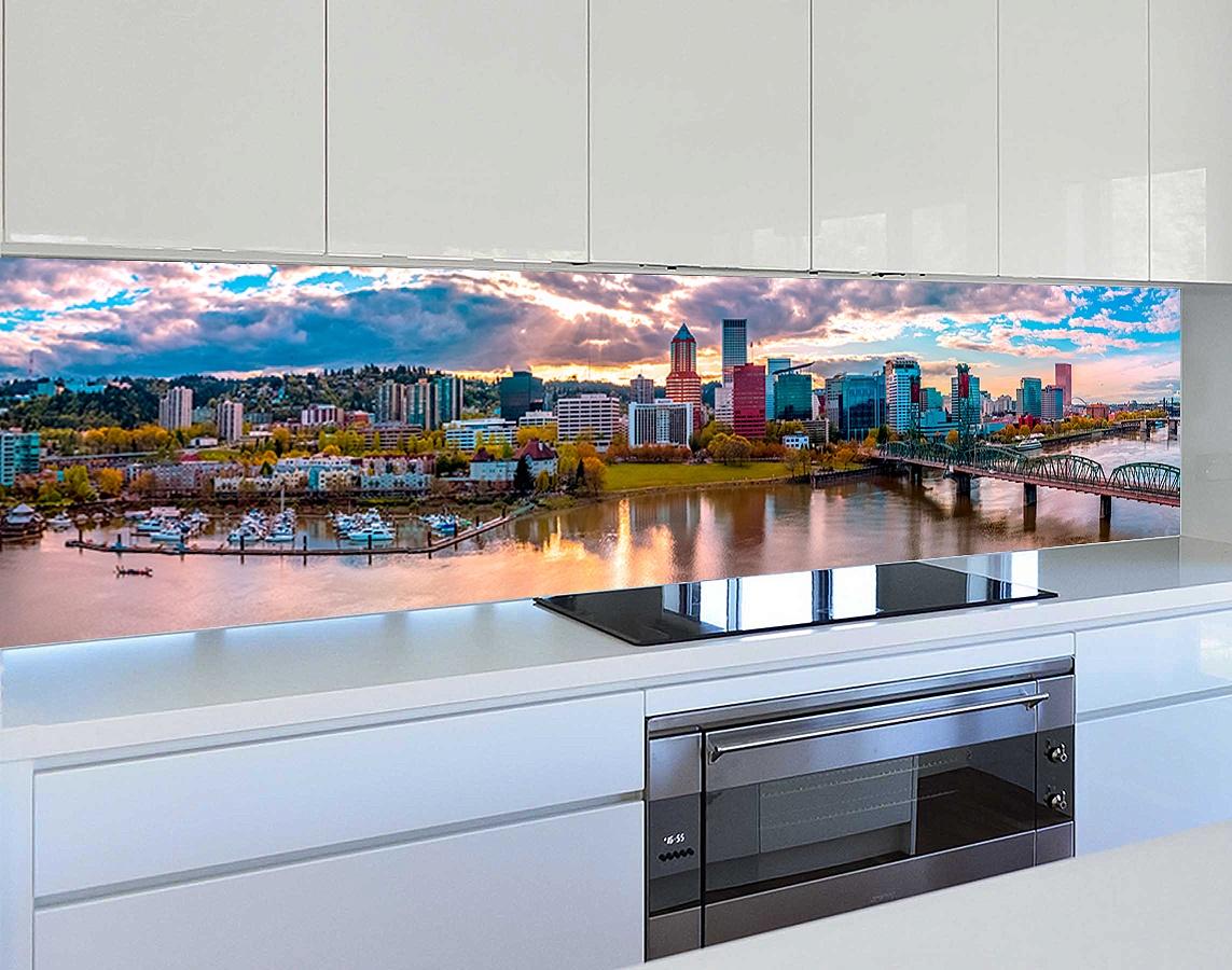 что картинки для кухни панорам после развода