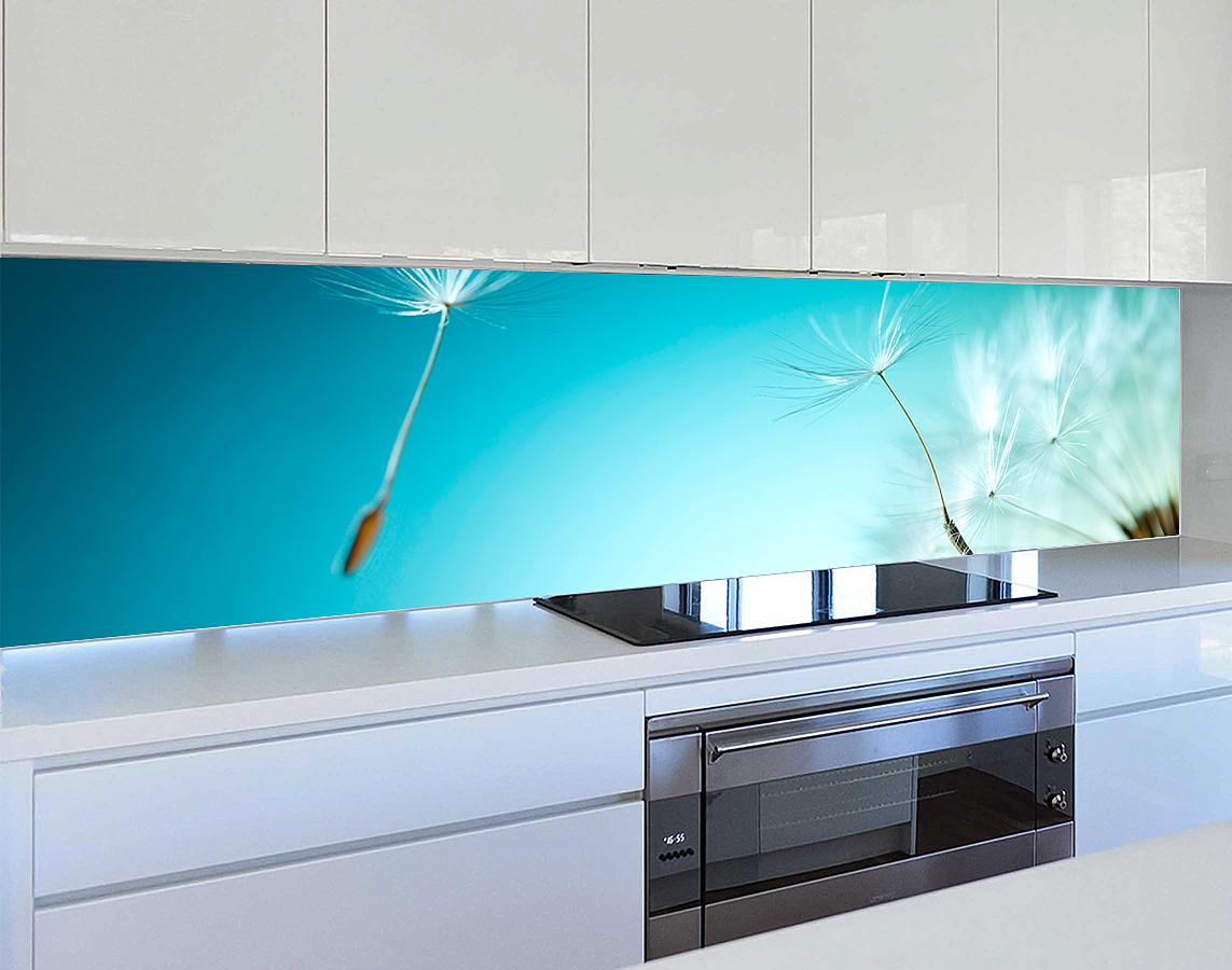 тем картинки для стеклянного фартука на кухню абстракция поздравить всех